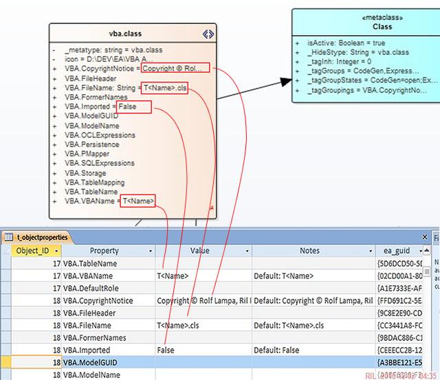 VBScript string match doesn't match (!)